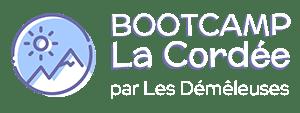 Bootcamp La Cordée